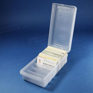 Taiwan Clear Card Cases For Business Cards Taiwantrade