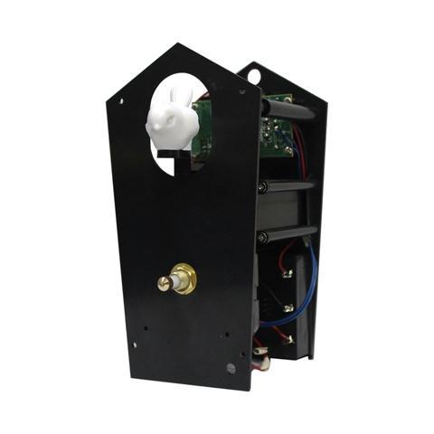 12888B3-D Cuckoo Module