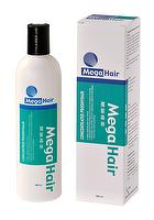 Mega Hair Herbal Hair Growth Shampoo