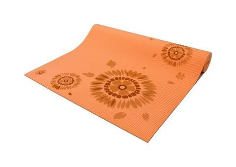 Printing PER Yoga mats