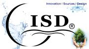 ISD HARDWARE CO., LTD.
