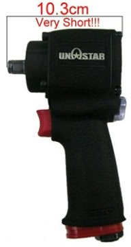 103mm AIR IMPACT WRENCH