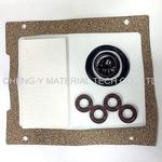 Ремонтный комплект вакуумного насоса 2063 2063SD