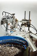 電腦全自動壓力及扭力品檢機