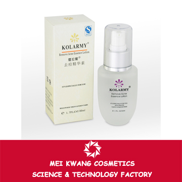 New Kolarmy® Remove Acne Essence Lotion - Skin Care Product