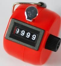 Tally Counter HT-1PR
