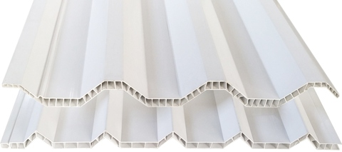 Pvc Door Extrusion Machine Pvc Panel Extrusion Machine Pvc Profile Extrusion Machine Pvc Profile Extruder Pvc Profile Production Line Pvc Corrugated Sheet Plastic Extrusion Taiwantrade Com