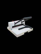 Kwik Change Corner Cutter 6 In 1 Corner Cutter For Calendar Or Hole Punch Taiwantrade Com