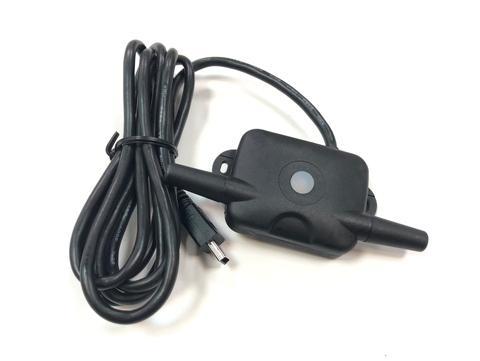 Sensor Receiving Antenna