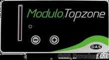 Ozone Generator for Ponds and Aquariums