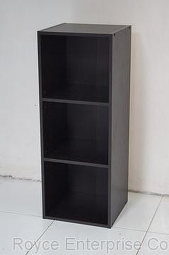 3 Shelf Storage Storage Cube Storage Shelf Cube & Taiwan 3 Shelf Storage Storage Cube Storage Shelf Cube | ROYCE ...