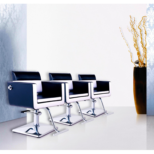 Professional Hair Salon Styling Chair,Professional Salon All Purpose Styling Chair Supplier,Hair Salon Equipment Factory,Salon Hair Care Equipment Manufacturer,Professional Hair Salon Furniture Supplier,Hairdressing Styling Chair Supplies