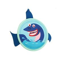 Blue Shark Fly disc