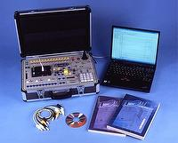 Programmable Logic Controller (FATEK PLC) Trainer
