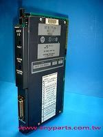(A-B PLC) Allen Bradley 1771 Programmable Controller CPU:1771-DA ASCII I/O Module
