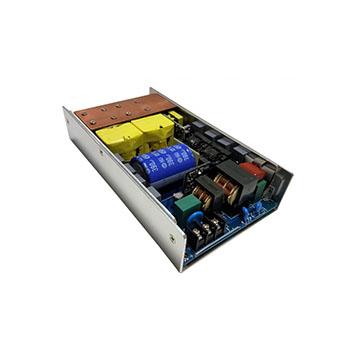 Medical Equipment Power