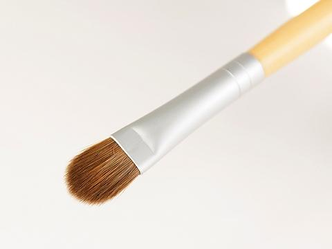 Mink Hair Eye Shadow Brush