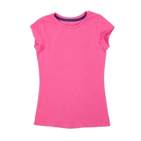 Women T-shirt / Tee shirt