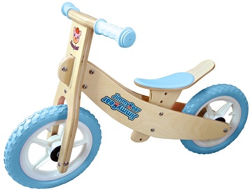 Taiwan Balance Bike、push Bike、kid Wooden Bike Taiwantrade