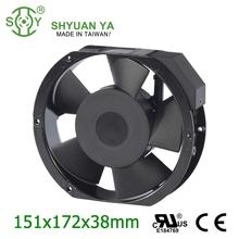Portable axial blower fan impeller price list