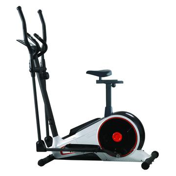 HOME Elliptical Trainer #85212