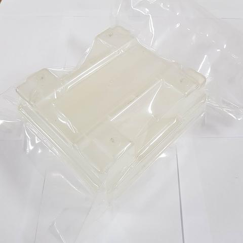 Floor Standing Vacuum Sealer with 500mm sealing bar