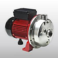 Hot Water Centrifugal Pumps