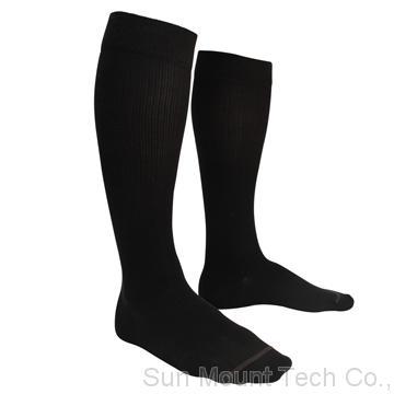 Taiwan TXG SUPIMA® Cotton Men's Long Socks Gentleman Socks