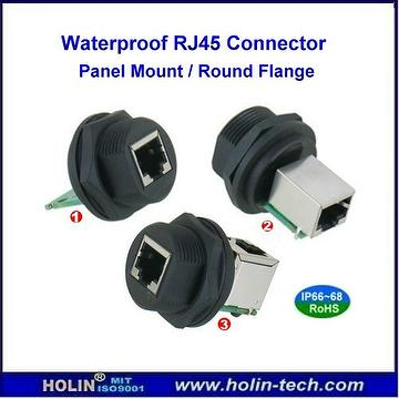 Terrific Taiwan Waterproof Shielded Rj45 Jack With Emi Protective Filter Wiring Cloud Oideiuggs Outletorg