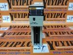 OMRON C200H-ID217 INPUT UNIT MODULE