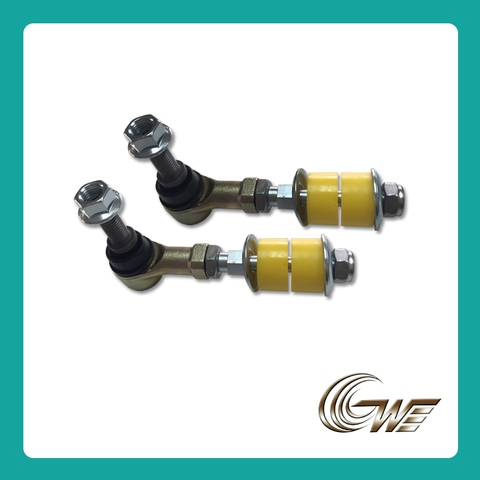 Toyota Hiace 200 Stabilizer Link for 2WD