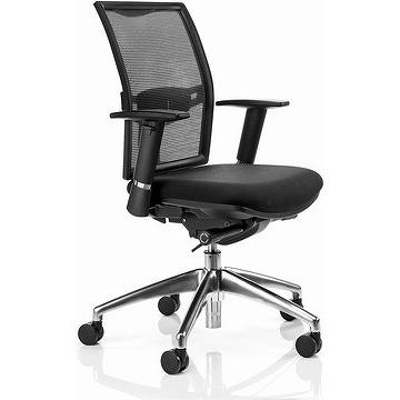 SS11-01201 Office chair-Mesh chair & Fabric chair, modern chair, desk chair