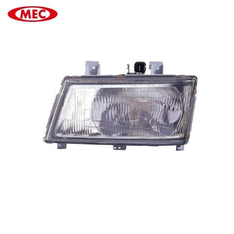 Head lamp for MB Canter2005