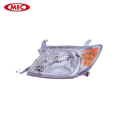 Head lamp for TY Hilux Vigo 2004