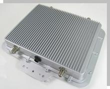 2.4GHz/5GHz 雙頻雙工 2T2R MIMO 熱點網路