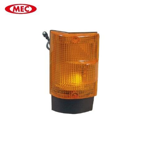 Corner lamp for MB Canter FE111