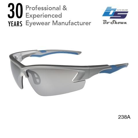 f136c81b149 Taiwan Sport Sunglasses - Design Sports Semi Rim Eyewear ...