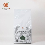 600g TachunGhO 3022-1 Jasmine Green Tea Bubble Tea