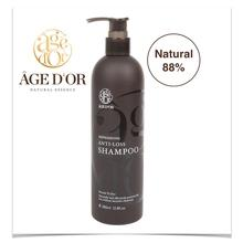 ANTI-LOSS-SHAMPOO-The-Best-Hair-growth-Products