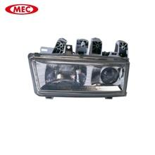 Head lamp for KA Fuso 350 '1997