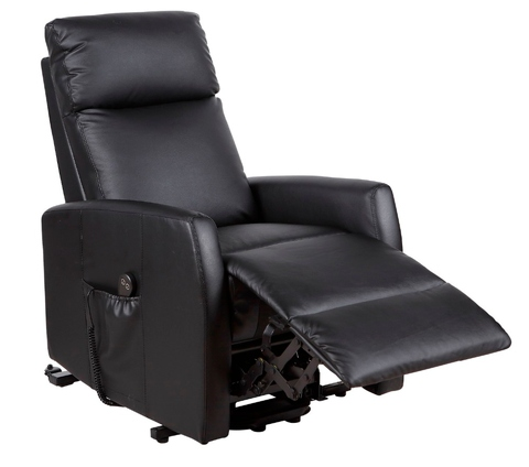 Astounding Best Price New Design Height Adjustable Recliner Chair Machost Co Dining Chair Design Ideas Machostcouk