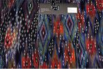 High-Quality ODM & OEM Rayon Textile Fabrics