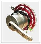 E-bike Motor, Electric Bicycle Motor, Motor for E-Bicycle, Motor For Electric Bike