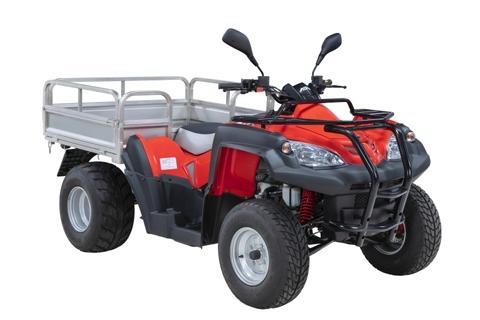 ATV-320