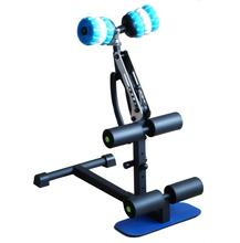 Squat Machine-Deep Squat #TV-200