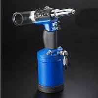 Air Hydraulic Blind Riveter 3/16 Inch, CCP-240