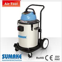 40L Industrial Dry Best Vacuum Cleaners