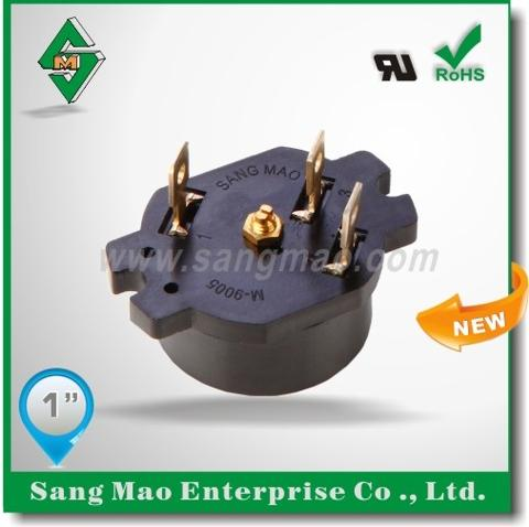 M-9005CEA Single Phase motor overload protector