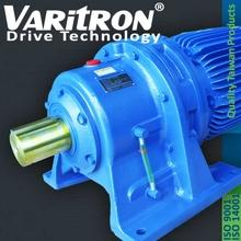 Taiwan_Cycloidal_Gear_Motor1