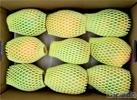 Mango (Xià xuě)